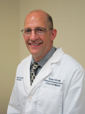 Dr. Roth